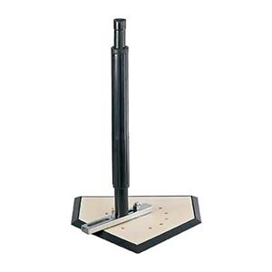 Markwort Rotating Baseball Batting Tees