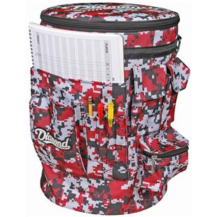 Diamond BKT Sleeve 6 Gallon Bucket Sleeves