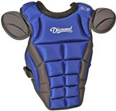 Diamond DCP-iX5 Baseball Chest Protectors