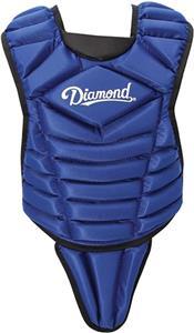 Diamond Core DCP-CX Baseball Chest Protectors