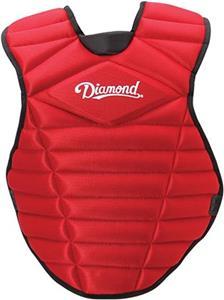 Diamond Core DCP-CX FP Fastpitch Chest Protectors