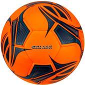 Soccer Innovations Futsal Pro Soccer Ball