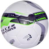 Soccer Innovations Momentum Evolution Soccer Ball