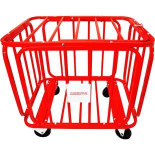 Carts & Racks
