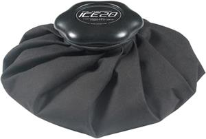 Ice20 Ice Therapy Refillable No-Leak Ice Bags