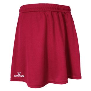 Warrior Women's Lacrosse Skort-Closeout