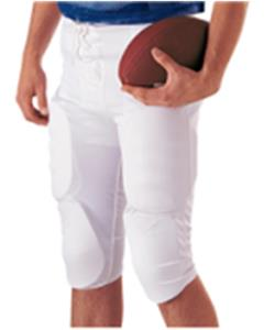 Alleson 12 oz. Polyester Football Pants-Closeout