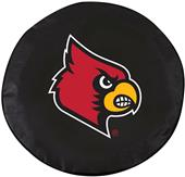 Holland University of Louisville Tire Cover