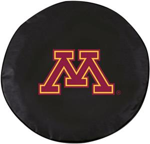 Holland University of Minnesota Tire Cover