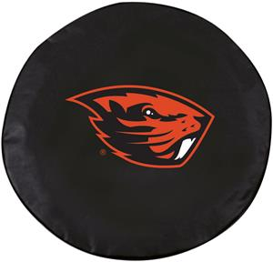Holland Oregon State University Tire Cover