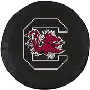 Holland University of South Carolina Tire Cover