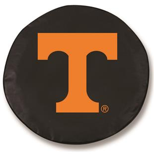 Holland University of Tennessee Tire Cover