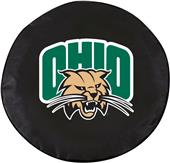 Holland Ohio University Tire Cover