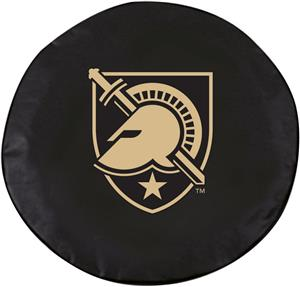 Holland US Military Academy Tire Cover