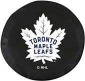 Holland NHL Toronto Maple Leafs Tire Cover