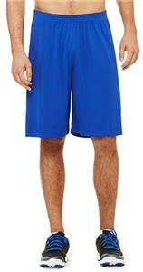 "Alo Sport Men's Performance 9"" Shorts"