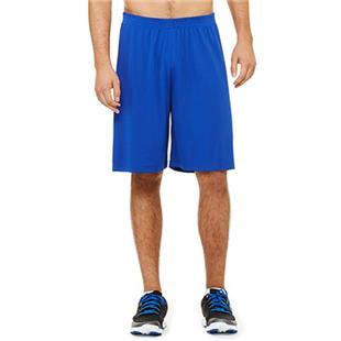 "Alo Sport Men's Performance 9"" Shorts"