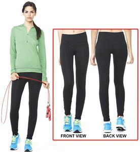 Alo Sport Women's Full Length Leggings