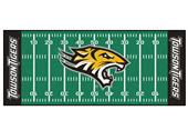Fan Mats Towson University Football Field Runner