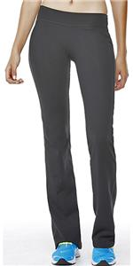 Alo Sport Women's Solid Pants