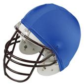 Champion Sports Football Helmet Covers (DOZ)