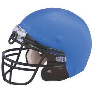 Champion Sports Football Helmet Covers (DOZ)