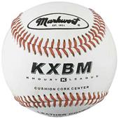 "Markwort 9"" KXBM Khoury League Baseballs-Youth"