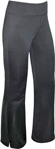 Badger Sport Ladies' Stretch Travel Pants