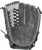 "Easton ALPHA APB 11.75"" Infield Baseball Gloves"