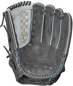 "Easton ALPHA APB 12"" Infield Baseball Gloves"