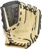 "Easton NATY 11"" Infield Youth Baseball Gloves"