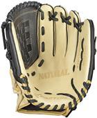 "Easton NATY 11.5"" Infield Youth Baseball Gloves"