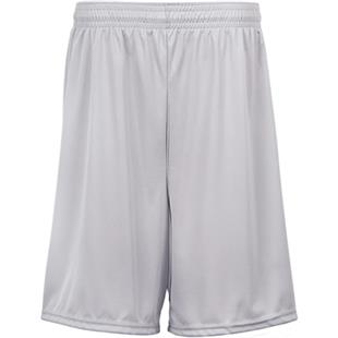 "Badger Sport Adult/Youth C2 Performance 9"" Shorts"