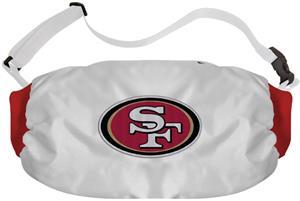 Northwest NFL San Francisco 49ers Handwarmer