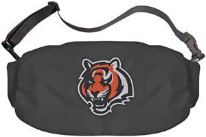 Northwest NFL Cincinnati Bengals Handwarmer