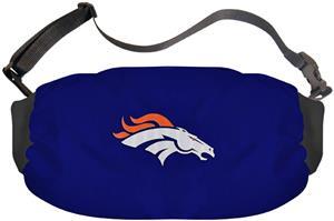 Northwest NFL Denver Broncos Handwarmer