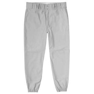 Badger All Star Baseball Pants-Closeout
