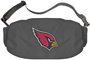 Northwest NFL Arizona Cardinals Handwarmer