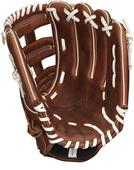 "Easton Core 12.25"" Fastpitch Gloves ECGFP 1225"