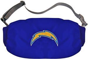Northwest NFL San Diego Chargers Handwarmer
