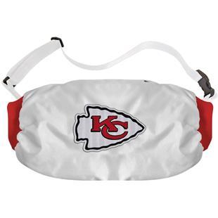 Northwest NFL Kansas City Chiefs Handwarmer