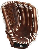 "Easton Core 12.5"" Fastpitch Gloves ECGFP 1250"