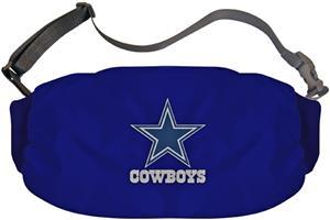 Northwest NFL Dallas Cowboys Handwarmer