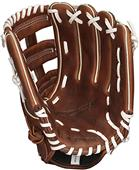 "Easton Core 13"" Fastpitch Gloves ECGFP 1300"