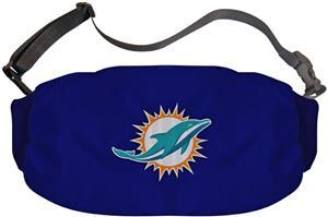 Northwest NFL Miami Dolphins Handwarmer