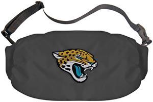 Northwest NFL Jacksonville Jaguars Handwarmer
