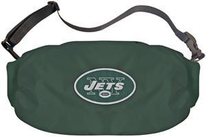 Northwest NFL New York Jets Handwarmer