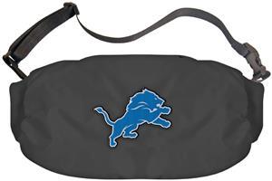 Northwest NFL Detroit Lions Handwarmer