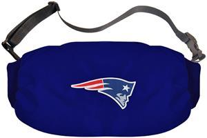 Northwest NFL New England Patriots Handwarmer