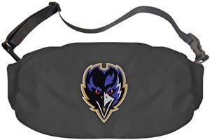 Northwest NFL Baltimore Ravens Handwarmer